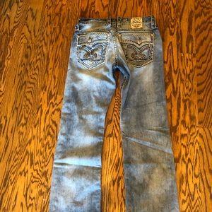 Rock & Republic Jeans - Revival Jeans